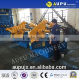 best reliability AUPU BRAND Q08-100 cutter for wire used
