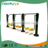 2015 Gym Equipment High Performance Tv Shopping Fitness Equipment From China Market Manufacturer FEIYOU