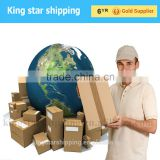 FBA service from China to USA Amazon warehouse via Air freight
