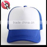 summer base ball hat cap