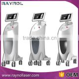 Raynol Auto Micro Needle Therapy System Stretch Marks Removal Fractional Invasive RF Microneedle