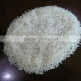 Long Grain White Rice 25% Broken - Pakistan