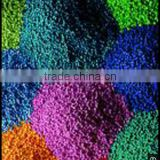 glass fiber reinforced nylon 66 granule for car accessory,pa66 gf33 plastic raw material