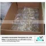 Dried salted cod fish price