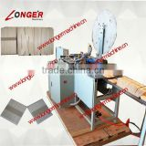 Tongue Depressor Bundling Machine| Ice Cream Stick Bundling Machine| Tongue Depressor Processing Machine