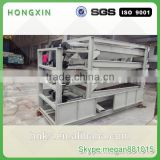 Hot sale 2-6 Levels peanut kernel sorter machine/automatic peanut kernel grader machine/large capacity peanut kernel classifier