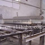 mineral wool board poduction line