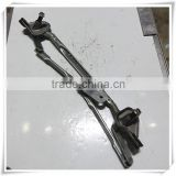 wiper linkages rod 5205130 S08 FC for Xuanli