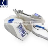 Professional skin whitening portable mesotherapy injection meso gun price