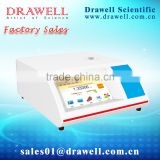 Laboratory Touch Screen Digital Refractormeter, Platform Refractormeter