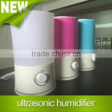 2016 3L latest model Ultrasonic Home Aroma Humidifier Air Diffuser Purifier Lonizer Atomizer