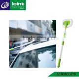 2015 Newest Car Cleaning Mops Microfiber Car Wash Cleaning Mop