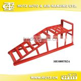 Industrial Steel Ramps SR1000T02A