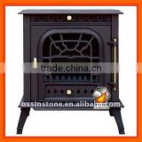 Good Quality Smokeless Wood Stoves