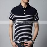 latest colour changing elongated t shirt designs for men,custom polo shirt