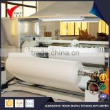Factory supply dark no cut transfer paper heat sublimation for cotton