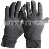 Mechanics Gloves ,Working Gloves, High Quality Mechanics Gloves