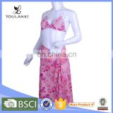 Professional Fashionable Colorful Comfortable Swim Suits Ladies