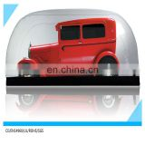 truck stroage tent inflatable car capsule/inflatable car cover hail/inflatable car garage tent