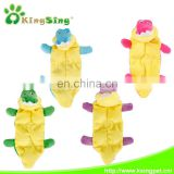 2015 NEW BB called small crocodile dog toys
