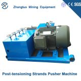 Wholesale Anchor Cable Pushing Machine