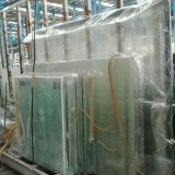 Vacuuming Bag film for Laminated Glass