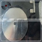 Stainless steel TV shadow masks with high quality