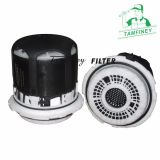 Volvo truck air dryer filter 21412848 22223804 701.30.026 K09683750 1096810317 CG15174 EBS6837F