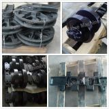 Idler for Kobelco 7055 Crawler Crane