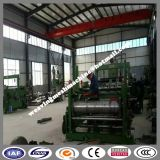 Shuttleless loom wire mesh machine ( manufacturer)
