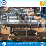 Wholesale Cow Dung Drying Machine / Cow Dung Cleaning Machine / Centrifugal Dewatering Machine