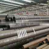 High quality ASME SA-178 steel pipe/tube from china