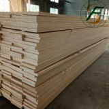 Factory cheap price lvl timber with high quality and best quality