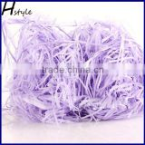 DIY 15g/Bag 10bags/Lots High Quality Candy Box Filler Candy Box Wire Paper Broke Paper Shredding SD150