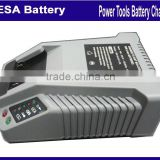 Universal Charger for bosch 14.4V~18V power tool baatery 3A Li-ion batteries charger