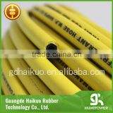 High Preasure Flexible Air Hose , Air Intake Hose,Air conditioning Hose