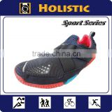 Cross-wrap No Lace Barefoot Free Running Shoes