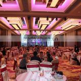Flexible Rental Usage SMD Indoor Light Weight Stage Backdrop P3mm P4mm P5mm P6mm Full Color Led Display