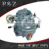 Good reputation high quality generator carburetor suitable for Dodge 318 75-78