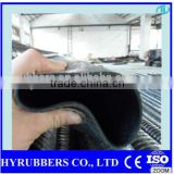 Water Pump Steel Wire Reinforced Hose Rubber water Suction Hose