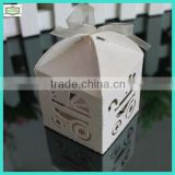 Hot sell cute 230g cheaper paper baby favor box