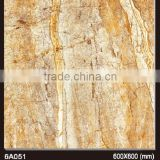60x60 cm saudi marble tiles for interior and exterior house