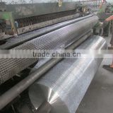 electrowelding net/welded wire mesh