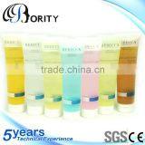 Guangzhou Superior quality beauty goods for import Facial tightening gel / Facial Lifting