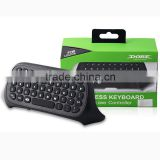 Wholesale DOBE TYX-586 2.4G Mini Gaming Wireless Mechanical Keyboard For XBOX ONE Controller