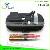 Best Wholesale Electronic Cigarette eVod Starter Kit with CE4+,CE5+,T3+,eVod+,Mt3 eVod Kit