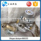 E1784200 IMPCO High Pressure Regulator J5700-1113030 Yuchai natural gas engines FOR CNG buses