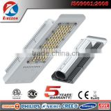 CE SAA ETL cheap price of public high power led light street lamp, led street light                                                                         Quality Choice