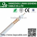 cable manufacturer av cable coaxial cable electric electric wire cable network cable cable tv