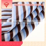 China Supplier Custom 100% Polyester Flannel Fabric Printing